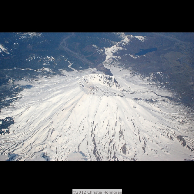 Mt.               St.<br/>Helens